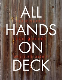 allhandsondeck_cover