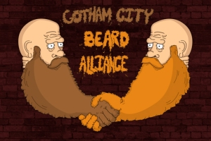 beardAlliance