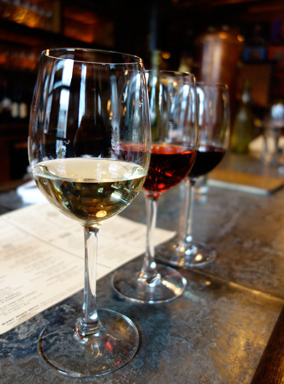 Brooklyn-Winery-Flight1474