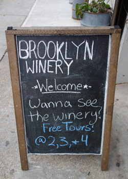 Brooklyn-Winery-Tours
