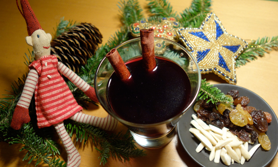 Glogg-mulled-wine2