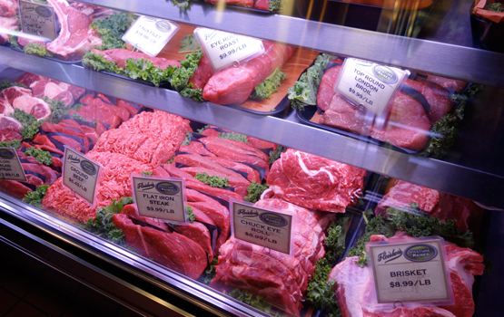 meat-counter-at-fleishers