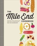 mile-end-book-cover