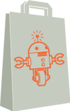 robot_shopping2