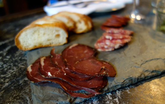 salumi-platter-brooklyn-winery