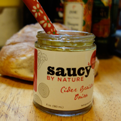 saucy-by-nature-cider-onion01750