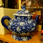 tea-pot-p-and-s-1201