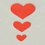 hearts_lg-300x224