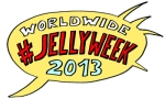 jellyweek