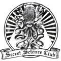 secretscience