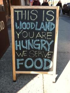 ChalkWoodlandURhungry