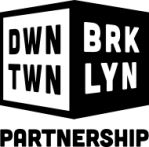 BOOKMARK THISShout out to redesigned site downtownbrooklyn.comby Smart Ass Design.The events page is a snap tonavigate, colorful, clear.This month, there's even a drawing to win a ticket to flya friend to Brooklyn.
