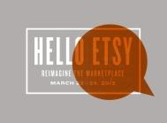 hello_etsy_2013