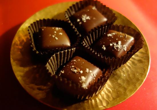 Nunu-chocolates-salt-caramels