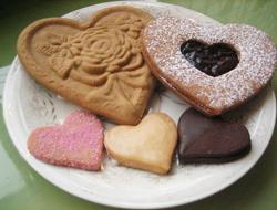 val-heart-cookies