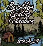 PaintingTakedown