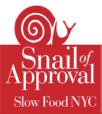 snailofApproval
