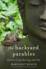 The-Backyard-Parables-revised-cover