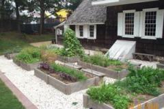 wyckoff-garden