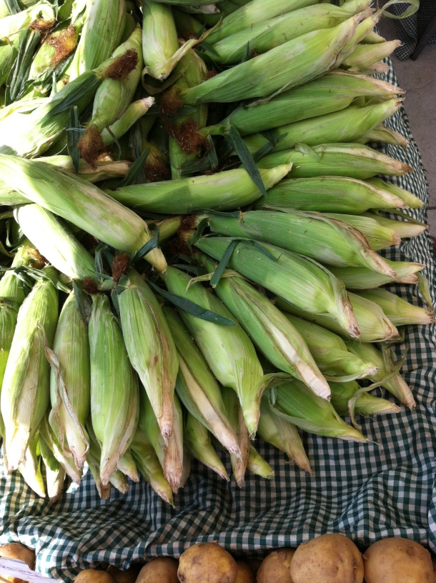 BarcleysGreenmarketCorn